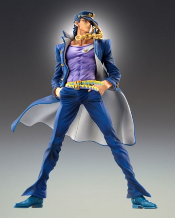 main photo of Jotaro Kujo 1P Ver.