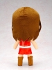 photo of Nendoroid Plus Plushie Series 06: Meiko