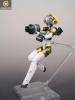 photo of Aigis Color Resin Kit - Complete Edition (FES Armor Version)