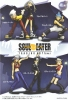 photo of Soul Eater Trading Arts Vol.1 Patty Thompson