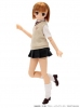 photo of PureNeemo Characters 030 Misaka Mikoto
