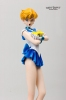 photo of Sailor Uranus