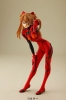 photo of Shikinami Asuka Langley Movie Ver.
