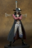 photo of The Grandline Men DXF Figure Vol.3 Dracule Mihawk