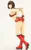 photo of Konami Figure Collection: Hinomoto Reiko