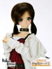 photo of Dollfie Dream Moe