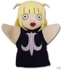 photo of GE Animation Death Note Puppets: Misa Amane