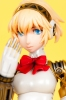 photo of Creative Action Figure: Aigis