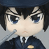 Deformed Hitman Reborn! #3: Hibari Kyouya (b)