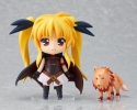 photo of Nendoroid Fate Testarossa The MOVIE 1st Ver