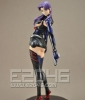 photo of E2046 ORI Fashion Misato in Plugsuit