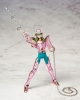 photo of Saint Cloth Myth Andromeda Shun 1st Cloth Ver.