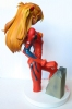 photo of WSC Plus Asuka Langley Sohryu