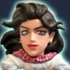 Jojo's Bizarre Adventure Part 2 Mini: Lisa Lisa