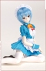 photo of Ayanami Rei Dollfie Dream Maid Dress Ver.