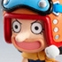 One Piece Petit Chara Land Strong World Fruit Party: Usopp