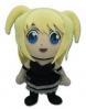 photo of Great Eastern Death Nore Plushies: Misa Amane