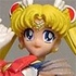 HGIF Sailor Moon World 2: Super Sailor Moon