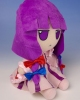 photo of Touhou Project Plush Series 05: Patchouli Knowledge
