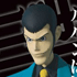 Lupin the 3rd 1st TV Series ver.