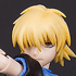 Seras Victoria Creative Action Figure ver.