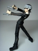 photo of Soul Eater Trading Arts Vol.2 Death the Kid