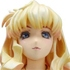 Excellent Model Core Sheryl Nome N.A Ver
