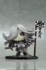 photo of One Coin Grande Figure Collection First Mitsuhide Akechi