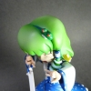 photo of Kochiya Sanae Miracle Fruit ver.
