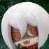 One Coin Collection Lamento Beyond the Void: Firi