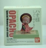 photo of Opacho Special Memory Card Stand ver.