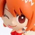 One Piece Petit Chara Land Strong World Fruit Party: Nami 2
