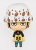 photo of Trafalgar Law Chara Fortune - Marine Ford Ver.