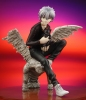 photo of Nagisa Kaworu New Theater Ver.