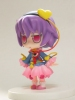 photo of Komeiji Satori Touhou Superdeforme Series Vol. 6 ver.