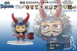 photo of One Coin Grande Figure Collection Sengoku Basara First - New Colors: Takeda Shingen