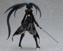 photo of figma Black ★ Rock Shooter