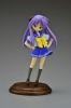 photo of Lucky Star Atelier-Sai Collection: Hiiragi Kagami	Summer uniform ver