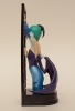 photo of Morrigan & Lilith Bookends: Lilith