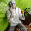 post's avatar: Dream of a Ginko Mushishi