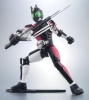 photo of Kamen Rider Decade