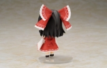 photo of Nendroid Petit Hakurei Reimu Reitaisai Catalog Purchase Special Ver