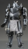 photo of Play Arts Kai Alphonse Elric