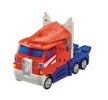 photo of Transformers Trading Kit: Convoy