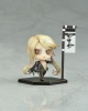 photo of One Coin Grande Figure Collection Second Kasuga