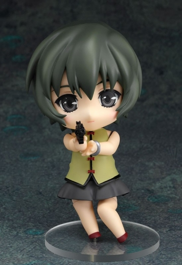 main photo of Nendoroid Ein