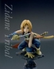photo of Final Fantasy Trading Arts Vol.2: Zidane Tribal
