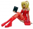 photo of Amane Misa Red Version