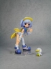 photo of One Coin Grande Figure Collection Moetan: Nijihara Ink #6