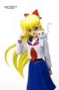 photo of Aino Minako School Uniform Ver.